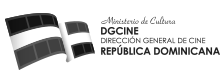 Dirección General de Cine (DGCINE) – República Dominicana