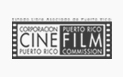 Corporación CINE Puerto Rico