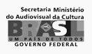 Secretaria Ministério do Audiovisual da Cultura