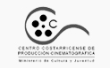 Centro Costarricense de Producción Cinematográfica