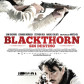 Blackthorn. © Aiete Ariane Films + Pegaso Producciones + Arcadia Motion Pictures + Noodles Production.
