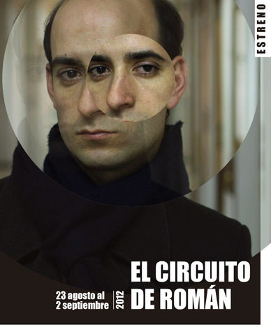 Pablo gayo lopez.productor.curriculum