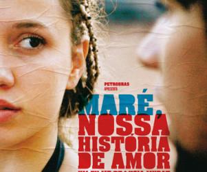 Maré, nossa historia de amor
