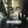 Insensibles