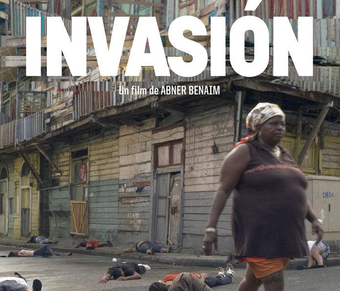 abner-poster-invasion