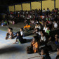 Cine Comunitario en Venezuela. Proyección en el Amazonas. © CNAC.