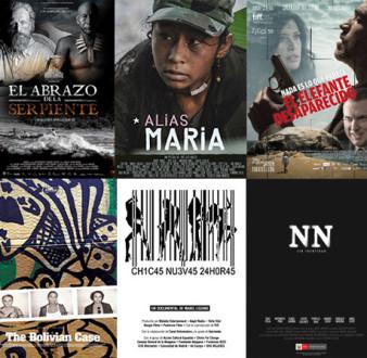 películas colombianas premios fenix