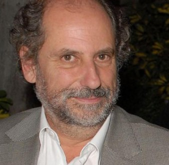 Ricardo Larraín