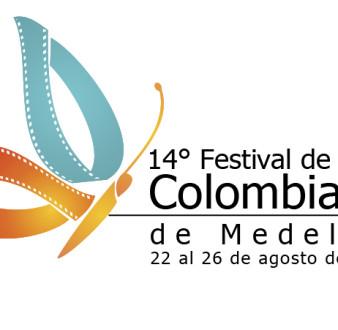 Logo-14-Festival