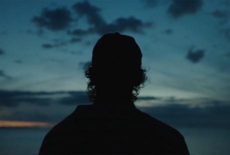 el silencio del viento-Álvaro Aponte-Centeno