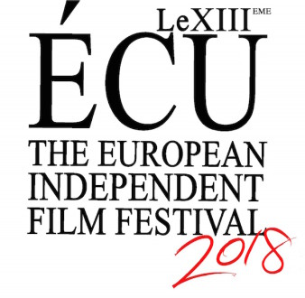 ECU 2018. Festival Europeo de Cine Independiente.