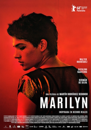 Marilyn_Martín Rodríguez Redondo_afiche_300x