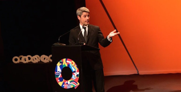 Premios Quirino de la Animación Iberoamericana 2019.