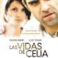 Las vidas de Celia
