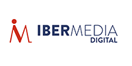 Logo Ibermedia Digital