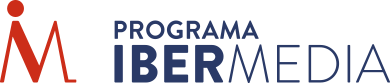 Logo Programa Ibermedia